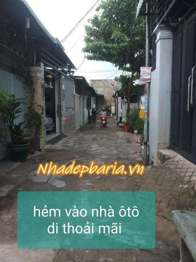 nha-cap-4-duong-30-4-vung-tau
